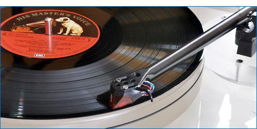 Bose Car Speakers >> Plattenspieler Schallplatten und Schallplattenspieler ...