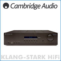 Cambridge Audio Topaz SR10 v.2 Receiver
