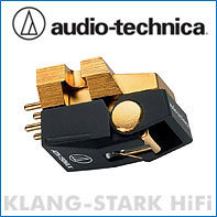 Audio Technica AT150SA Moving Magnet Tonabnehmer