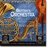 Benjamin Britten (1913-1976) - The Young Persons Guide to the Orchestra