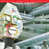 The Alan Parsons Project - I Robot MFSL 2 LP