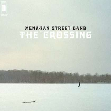 Menahan Street Band: The Crossing