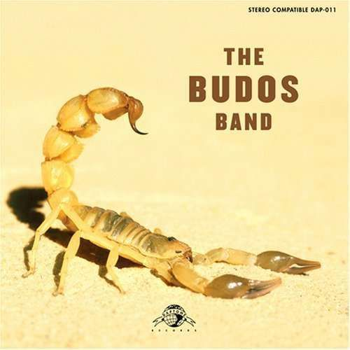 The Budos Band: Budos Band II