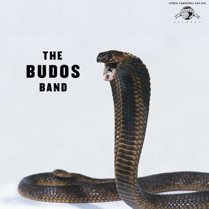 The Budos Band: Budos Band III
