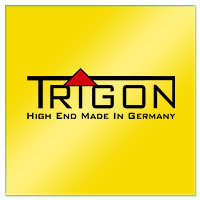 Trigon High End Made In Germany